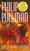 Amber Spyglass, The