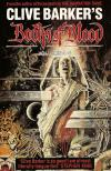Books of Blood - Volumes 4-6