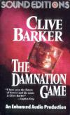 Damnation Game, The