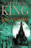 Dark Tower VI: Song of Susannah, The