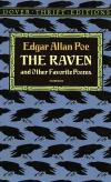 Raven and Other Favorite Poems, The