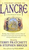 Tourist Guide to Lancre, A