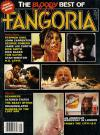 The Bloody Best of Fangoria#1