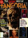 The Bloody Best of Fangoria#2