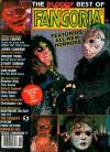 The Bloody Best of Fangoria#6