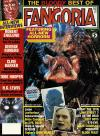 The Bloody Best of Fangoria#7