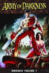 Army of Darkness Omnibus (2010)
